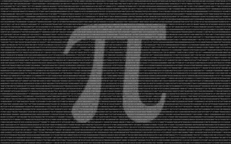 pi_background